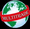 MULTITRADE Kommerz GmbH