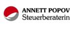 Annett Popov