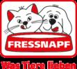 Fressnapf Chemnitz